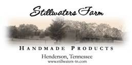 Stillwaters Farm